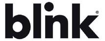 Blink Charging Co.
