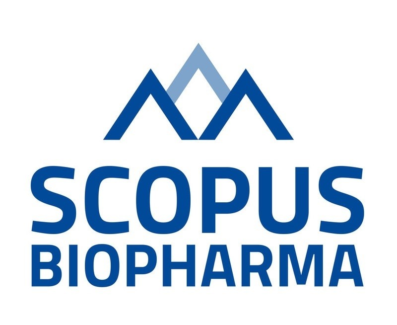 Scopus BioPharma Inc.