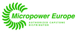 Micropower Europe S.L.