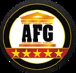 AFG Rentals