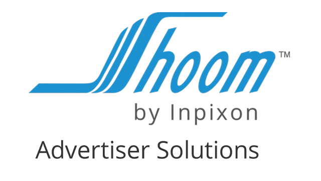 Shoom by Inpixon