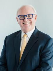 James M. Trimble