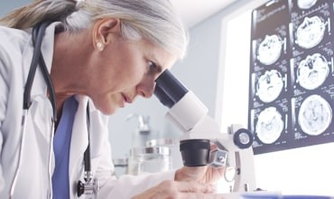 CTE Clinical Research Studies
