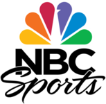 NBC Sports Radio AM 1060 - Talks with Jim Joyce and Solomon Wilcots about the ongoing CTE study.