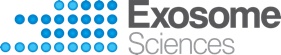 Exosome Sciences