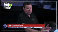 Capstone Turbine Corporation CEO on the #ShiftToGreen, Customer Savings, and Sales Opportunities Worldwide