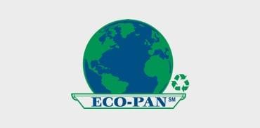 Concrete Waste Management Services - Eco-Pan