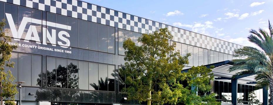 84e7b6e2e846a5 Where Creativity and Sustainability Meet  A Look Inside Vans  Headquarters