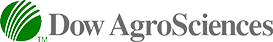 Dow AgroSciences LLC