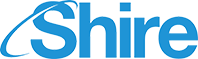 Shire International GmbH