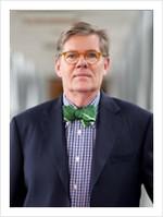 Jimmie Harvey, Jr., M.D.