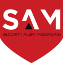 iSIGN Announces Completion of Security Alert Messaging Solution