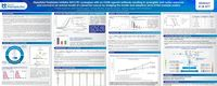 BioXcel Therapeutics Presented Late Breaking Data at the AACR 2019 Annual Meeting