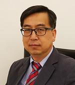 Moon J. Noh, Ph.D.