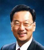 Woosok Lee