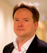 Philip Conaghan, MBBS, Ph.D., FRACP, FRCP