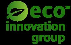 Eco innovation Group, Inc