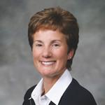 Doreen Griffith