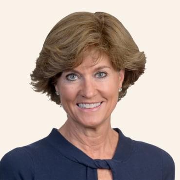 Louise F. Brady