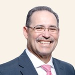 George Herrera