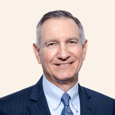 Ronald L. Rickles