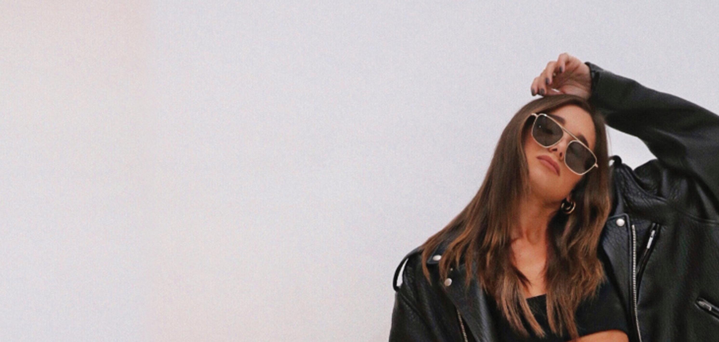 DANIELLE BERNSTEIN, JOE'S JEANS REUNITE AFTER SUCCESSFUL COLLABORATION