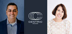 """Image for article """"Centric Brands Adds Two New Members to Their Leadership Team"""""""