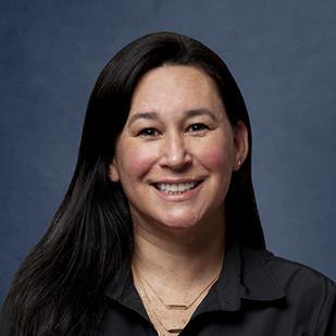 Photo of Lori Nembirkow, Executive Vice President, General Council Legal