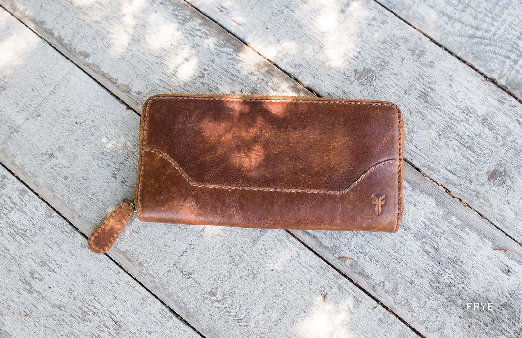 small-leather-goods-1