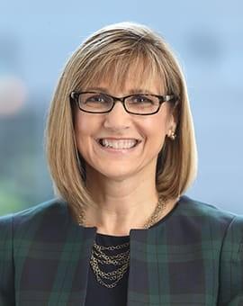 Shelby Christensen