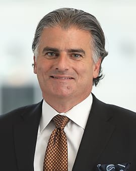 John Gattuso
