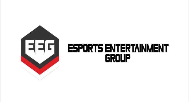 Lucosky Brookman client Esports Entertainment Group, Inc. Closes $30 Million Acquisition of Lucky Dino Gaming Limited Thumbnail