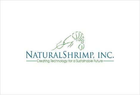 Lucosky Brookman client NaturalShrimp Incorporated Closes $5 Million Registered Direct Offering