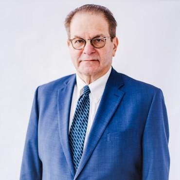 Norman J. Golub