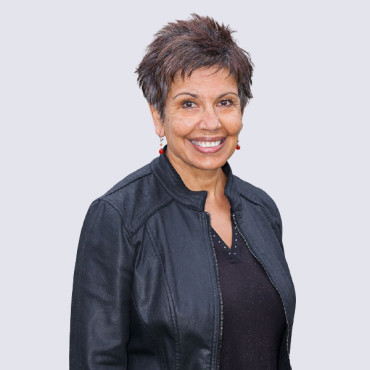 Priya Sinha Cloutier