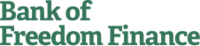 Overview Logo