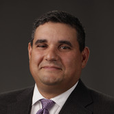 Joey Mahmoud