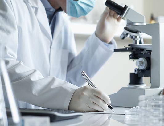 Therapeutic Programs Under Development