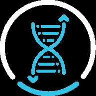 Gene Regulation