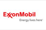 Exxon to Spend $50 Billion in US Next 5 Years