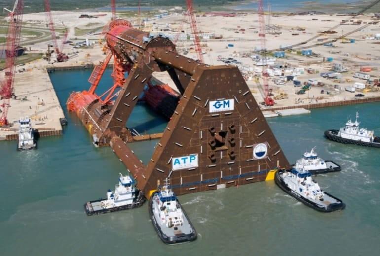first-mini-tlp-hull