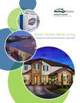 CSR Report - 2013