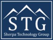 Sherpa Technology Group