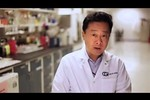 Focus::NGS™ – Access the Next-Generation of Cancer Diagnostics