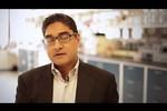 Cancer Genetics, a global partner for biopharma companies