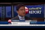Cancer Genetics, Inc. – Money Report Interview