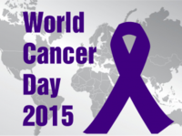 A Letter from our CEO: World Cancer Day