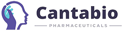 Cantabio Pharmaceuticals Inc.