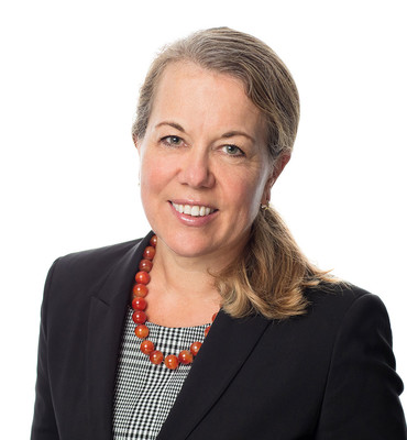 Catherine Bollard, M.D.
