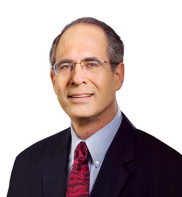 Jay Siegel, M.D.